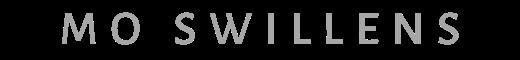 Mo Swillens Logo